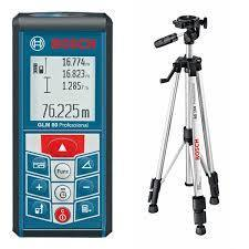 GLM 80 Distance Measurer