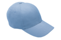 6 Panel Caps Promotional Cap for Corporate World