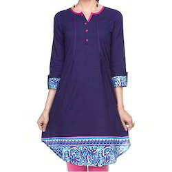Kurtas For Women