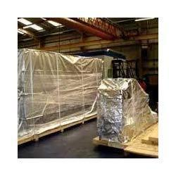 Industrial Packaging Services, Capacity / Size Of The Package: Industrial Packaging Services