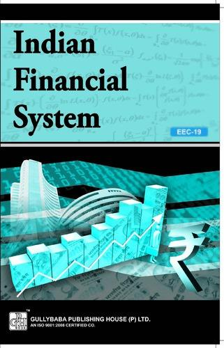 evolution of indian financial system The evolution of the federal finance system in india can be traced to the government of india act, 1935 this act was based on the general principals of financial independence for the constitution of independent india accepted this basic principal of federal finance to achieve the following.