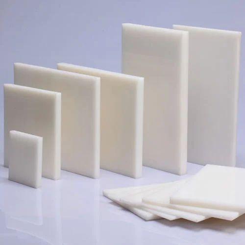 Acrylonitrile Butadiene Styrene Sheets Thickness 1 200mm