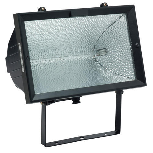 Halogen flood light outdoor flood light dhanashree electronics halogen flood light workwithnaturefo