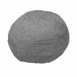 Iron Metal Powder Electrolytic