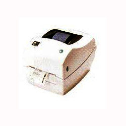 Barcode Scanning Printers