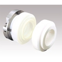 Glass Filled PTFE Bellows