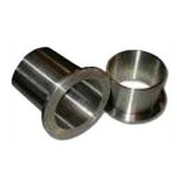 Alloy Steel Stub End