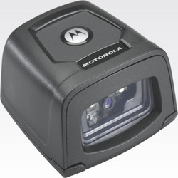 DS-457 Fixed Mount Scanner