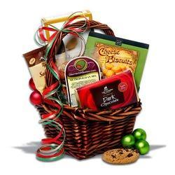 Gift hamper in delhi manufacturers suppliers retailers of gift hampers negle Gallery