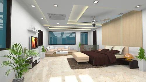 Modern Ceiling Design in Vaishali Sector 3 Ghaziabad ID 7980523288