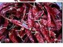 Dry Chili