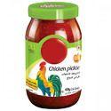 Chicken Pickle