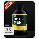 Opti-Men (Men''s Multiple)