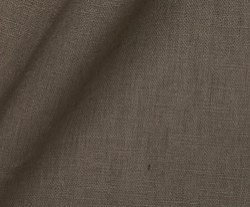 Bhilwara Suiting Fabrics