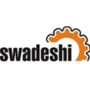 Swadeshi Engineering Enterprises Private Limited