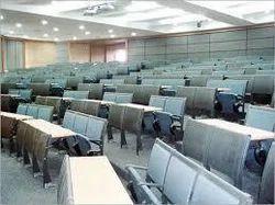 Institutional Interior Service