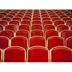 Theater seats manufacturers suppliers theater seats freerunsca Gallery