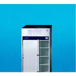 Stainless Steel Cabinets Ss Cabinets Latest Price