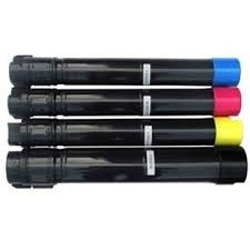 For Use In Toner Cartridge, Xerox 7525,7530,7535,7546