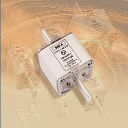 DIN Fuse Type HN & Cylindrical Fuse Type HF