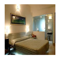 AC Guest House Rental