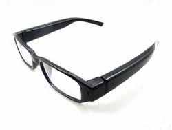 SPY Camera Eye-wear Spex Googgles Mini DVR Camera 720p