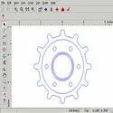 Engineering Tool Cam Design Service