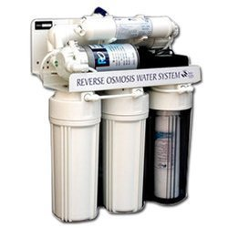 Reverse osmosis installation guide | esp water products.