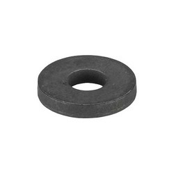 Plain Washers, Din 6340 Heat-Treated
