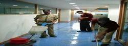 People Skills Training Services
