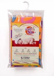Baby Care Underlay