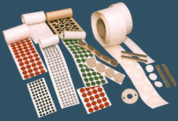 Self Adhesive Felt Pads and Strips