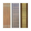 Wood Laminated Flush Door