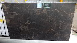Golden Brown Granite