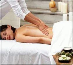 Exotic Spas and Ayurveda Spa Service