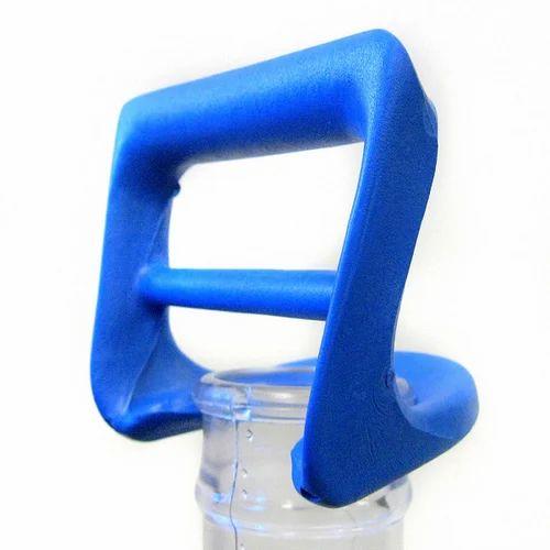 Plastic Bottle Handles Plastic Bottle Handles 28 Mm