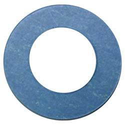 Non Asbestos Compressed Fiber Gasket, Thickness: 0.5-6mm, Rs 150 ...