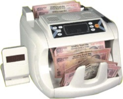 Currency Counting Machines in Coimbatore, Tamil Nadu | Suppliers ...