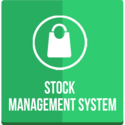 Stock Tracking System