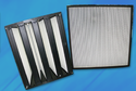 Glovee (4V) Extended Surface Airfilter