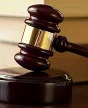 Legal Matters Service