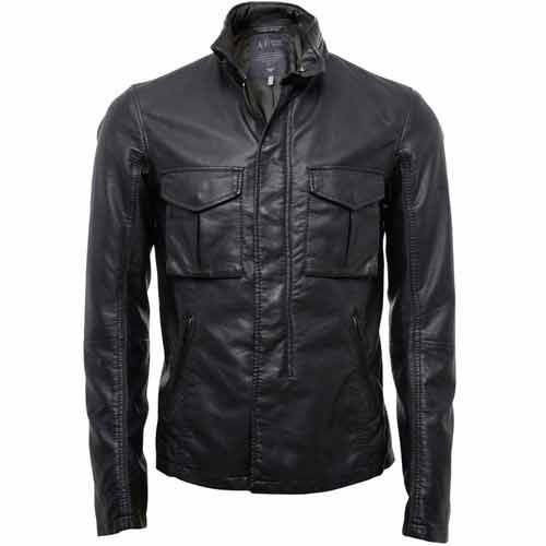 Men''s Designer Jackets