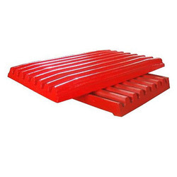 Steel Plates Suppliers Manufacturers Amp Traders In India