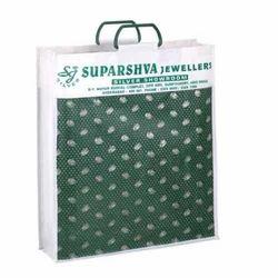 Multi Nylon Bags