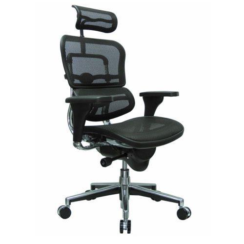 Ergonomic Office Chairs, Ergonomic Office Chair India
