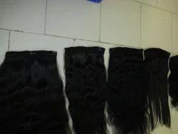 Human Good Hair