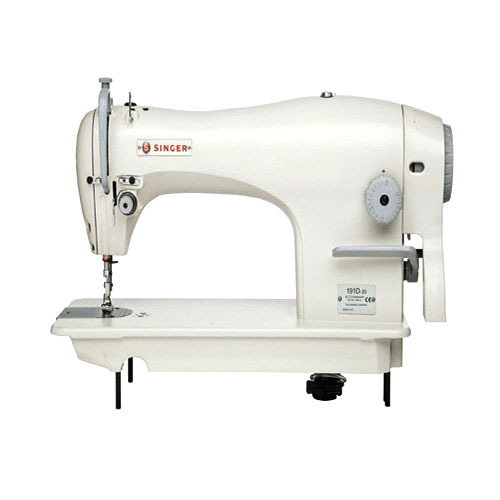 Singer Utility Sewing Machine