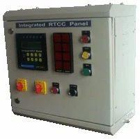 microcontroller based integrated rtcc panels irtcc std 05 pe rh indiamart com Electrical Sub Panel Wiring Diagram Electrical Sub Panel Wiring Diagram