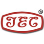 Jay Ambe Engineering Co.