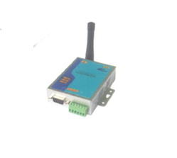 Mini Power Wireless Convertor(ATC-863/ATC-871/ATC-873/)